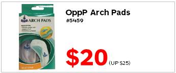 Oppo Arch Pads 5459 20