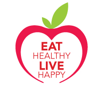 Eat Healthy Logo