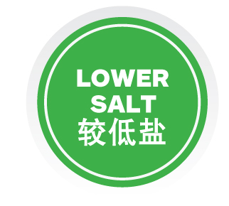 Lower Salt Green