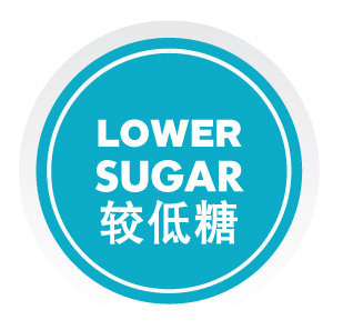Lower Sugar Blue
