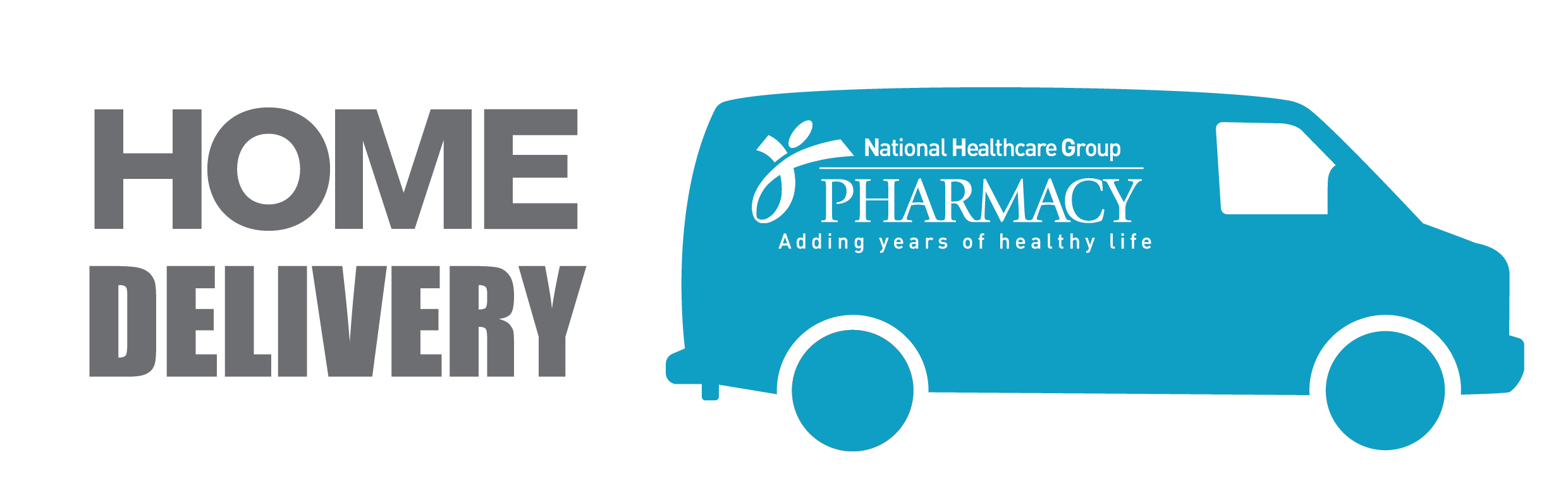 Online pharmacy free delivery uk