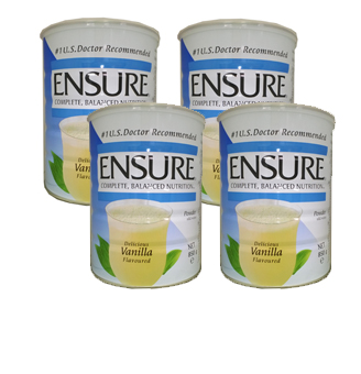 Ensure Vanilla 850g 4 Tins B_636027887660342803.jpg