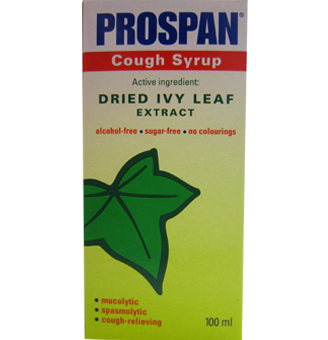 Homeopathic remedy for dry cough in adults