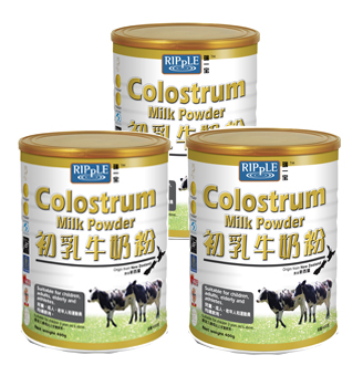 Ripple Colostrum MP 400g x 3 B_635943485073580927.jpg