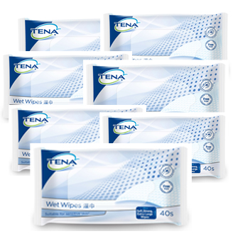 Tena Wet Wipes Multiples_636969630473924084.jpg