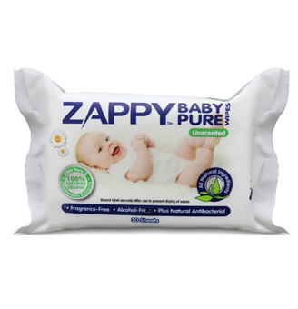 Zappy pure unscented 30s_636422989458816850.png