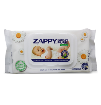 Zappy pure unscented 80s_636422990763917579.png